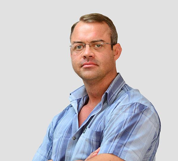Dr-Justus-Rabie