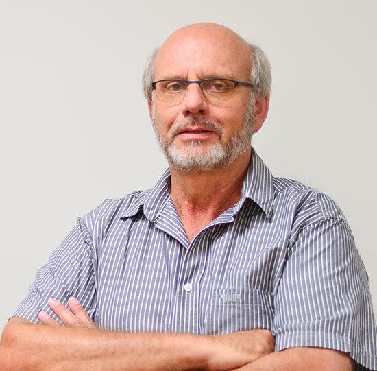 Dr-Willem-Piek