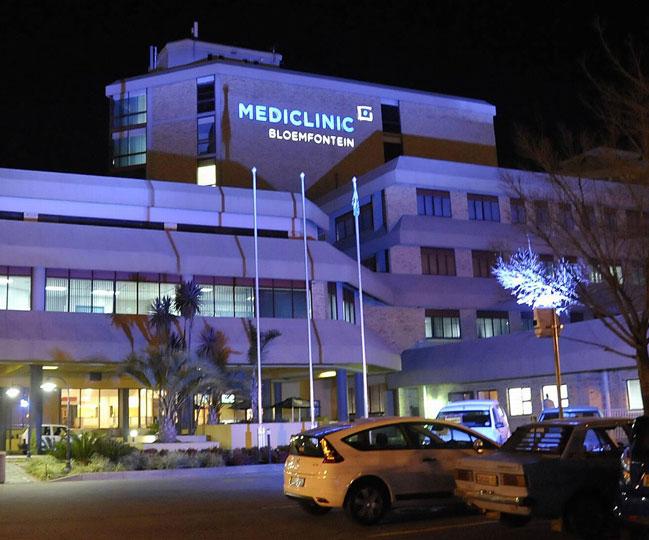 dr-van-dyk-branches-mediclinic