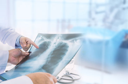 dr-van-dyk-chest-x-ray